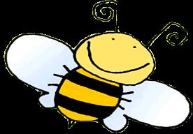 bb-bee2